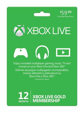 XboxLive12